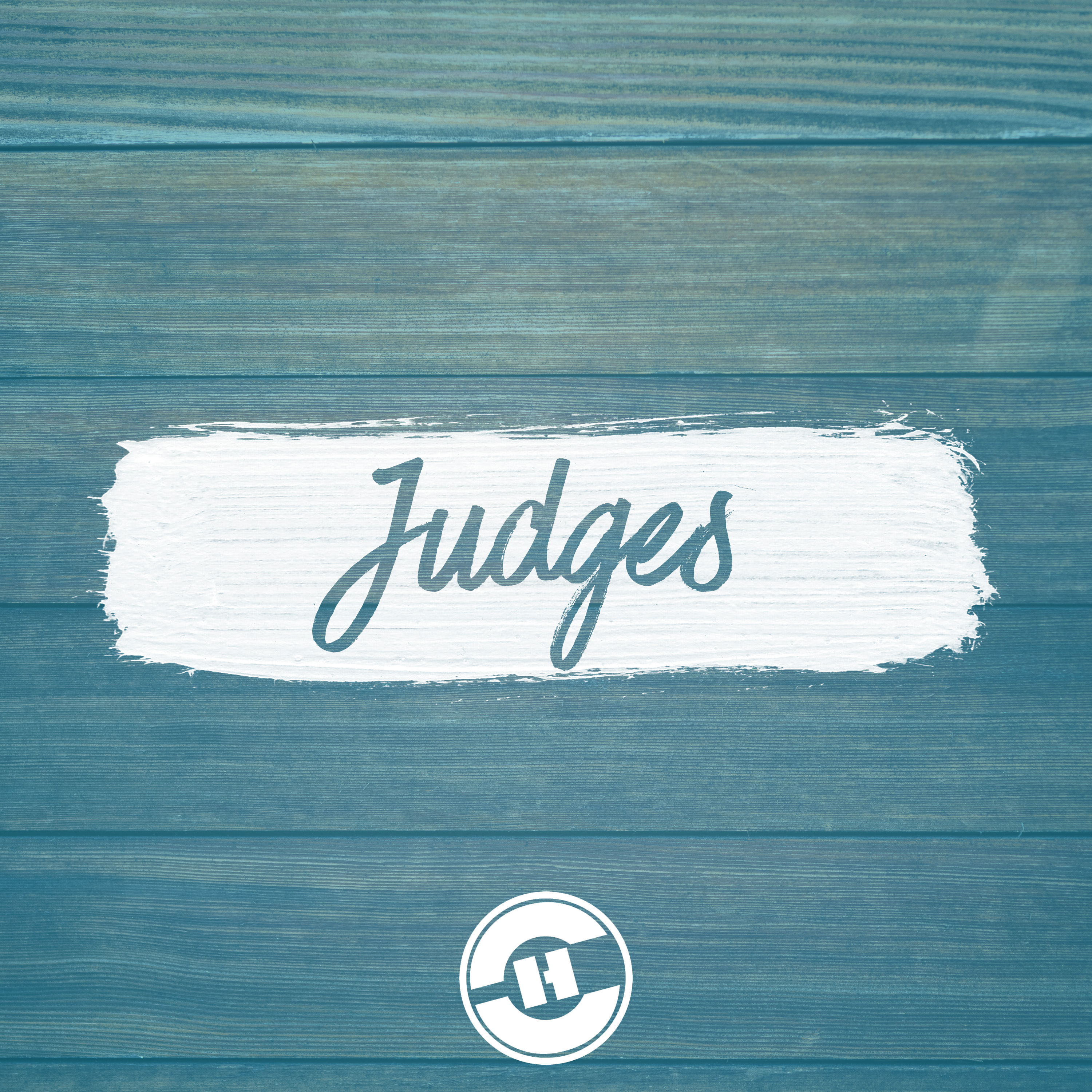 Judges Podcast
