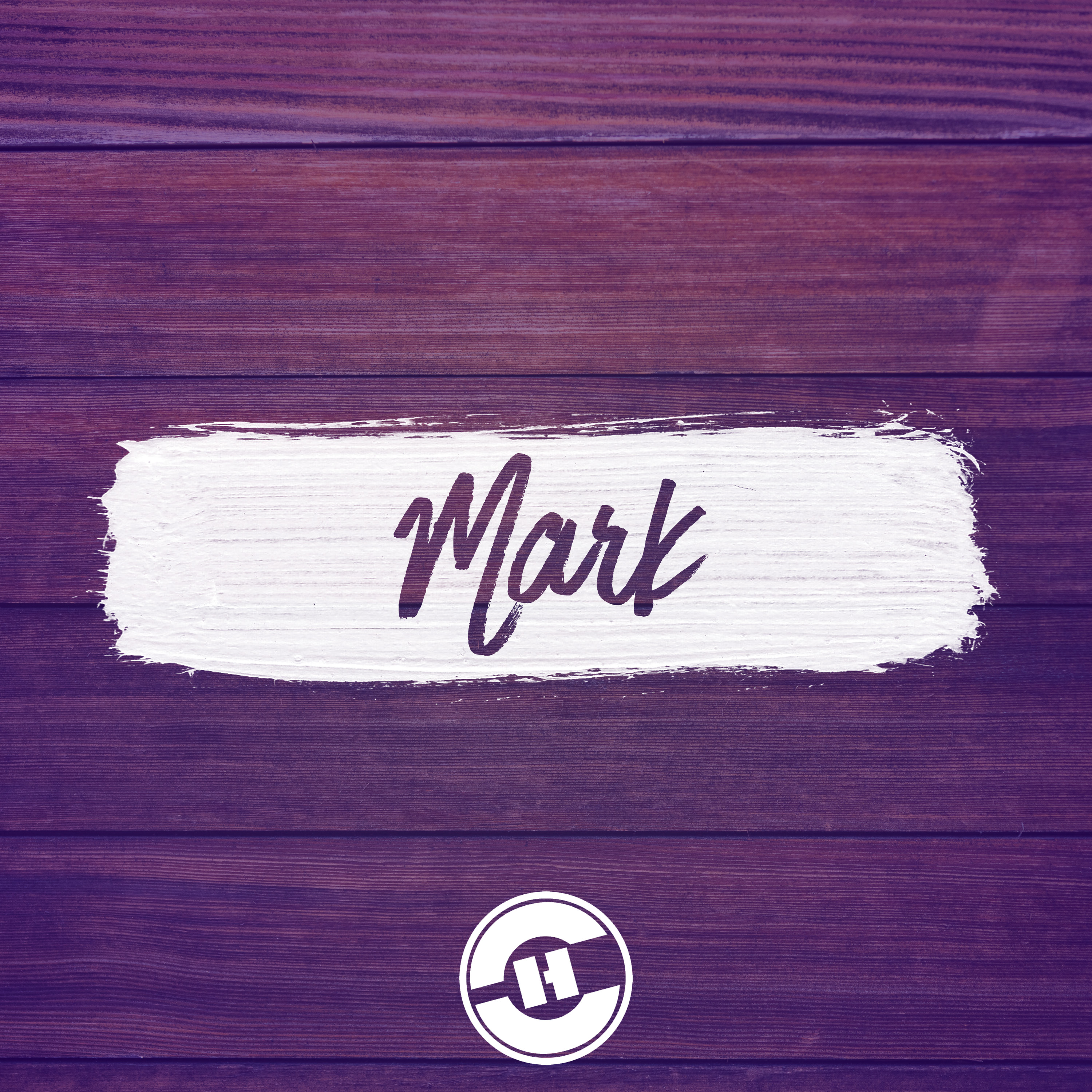 Mark Podcast